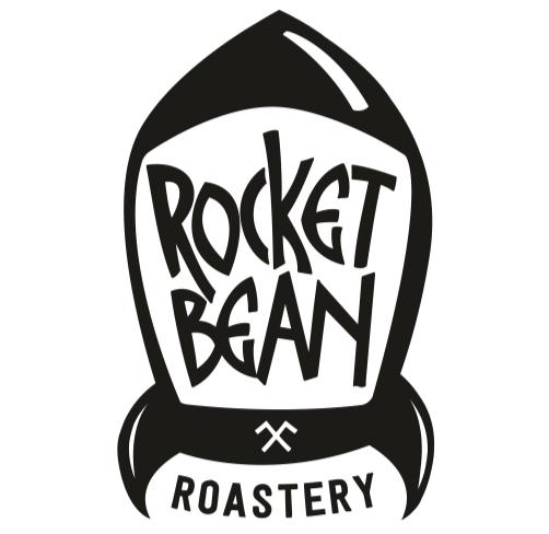Neliels ieskats Rocket Bean Roastery