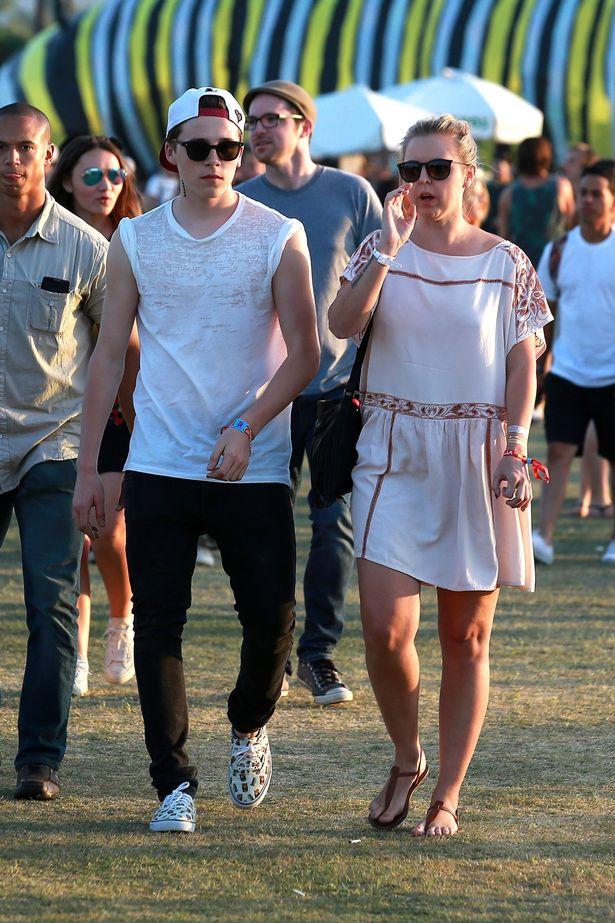 Brooklyn-Beckham-enjoys-day-two-at-Coachella