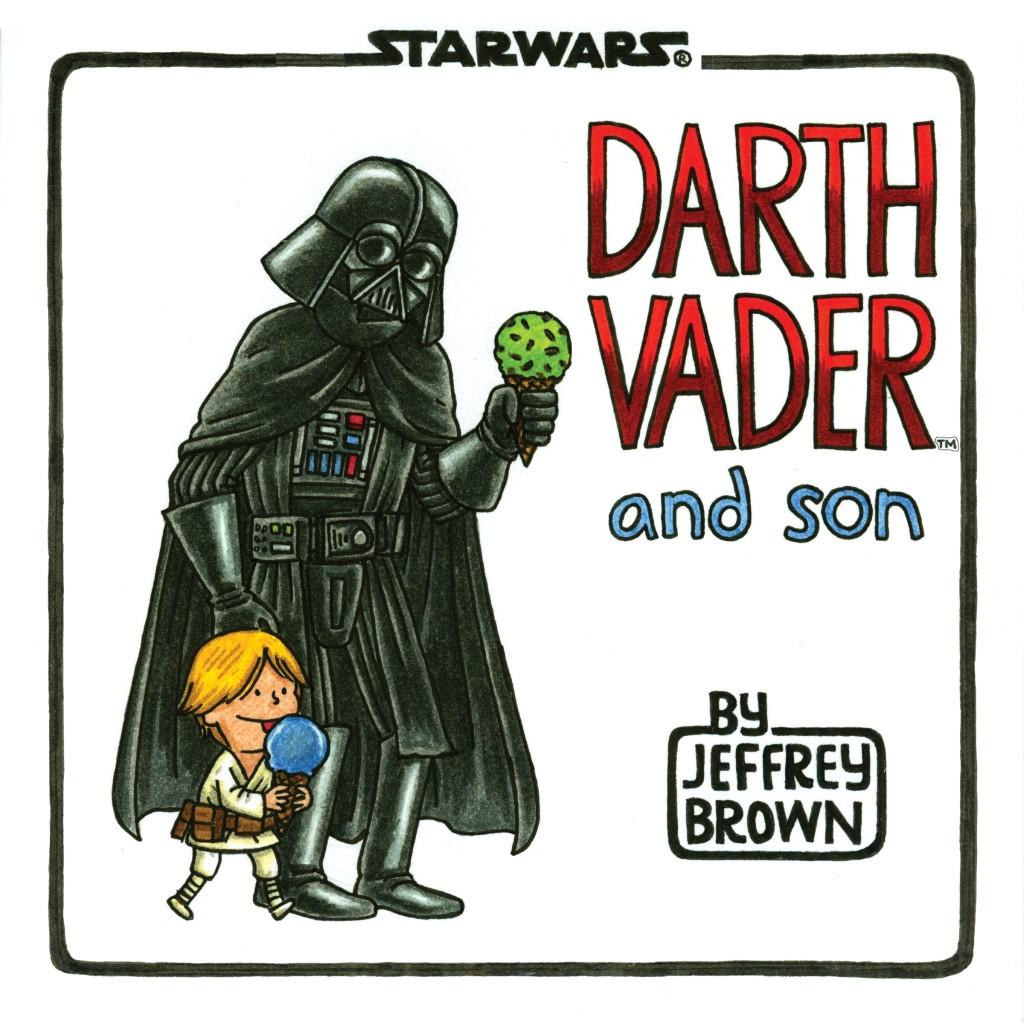 Darth_Vader_and_Son