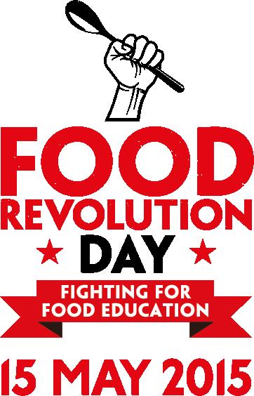 FRD logo strap date