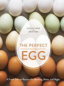 Fish_The-Perfect-Egg