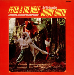 Jimmy-Smith-Peter-And-The-Wol-475369