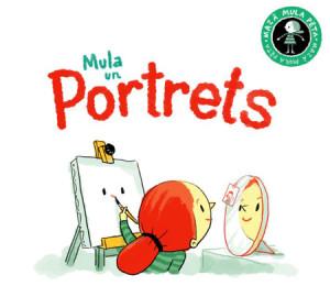 Mula-un-portr_vaks-m