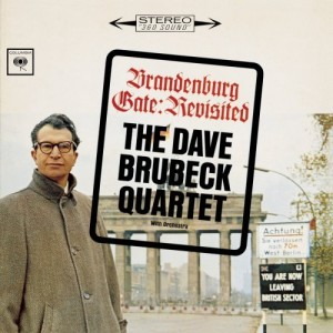 The-Dave-Brubeck-Quartet-Brandenburg-Gate-Revisited