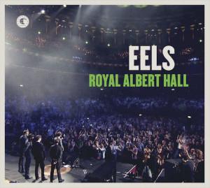 eels-albumcover