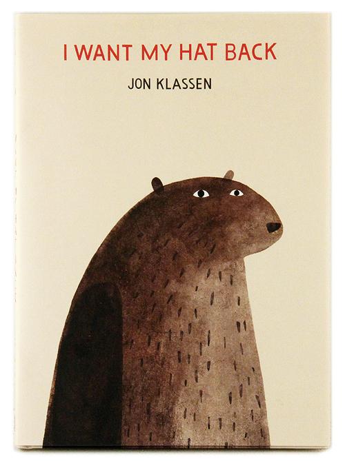 size500_book_johnklassen_HAT_cover1_500