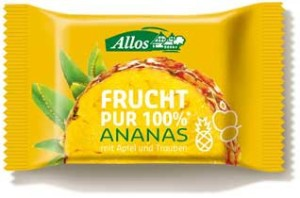 3010773_frucht_pur_ananas_riegel_large