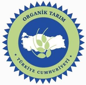 organic_tarim