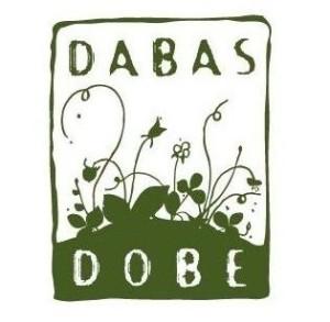 Dabas-dobe-logo