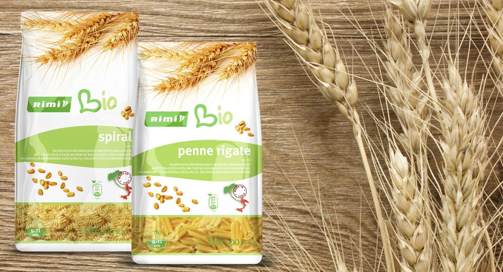 TOP bio produkti no lielveikalu plauktiem