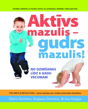 300x0_aktivsmazulis_978-9934-0-5030-5