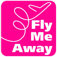 fly_me_away_logo_big