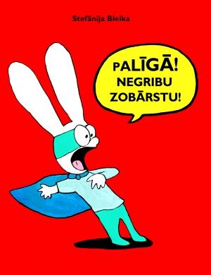 300x0_paliganegribuuzobarstu_978-9934-0-5139-5