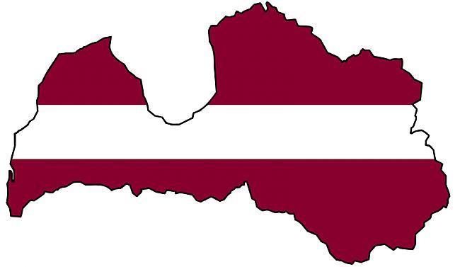 """Attēlu rezultāti vaicājumam """"latvija"""""""