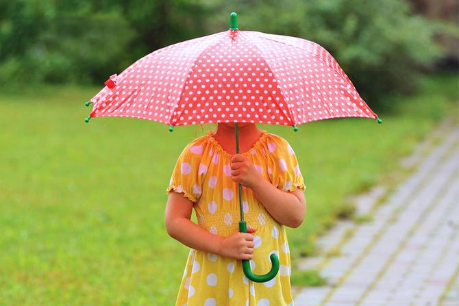Seksuāla vardarbība : kā pasargāt bērnu?