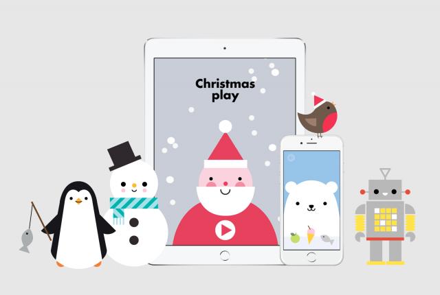 Buddy-and-Bear_Christmas_play_group-640x430