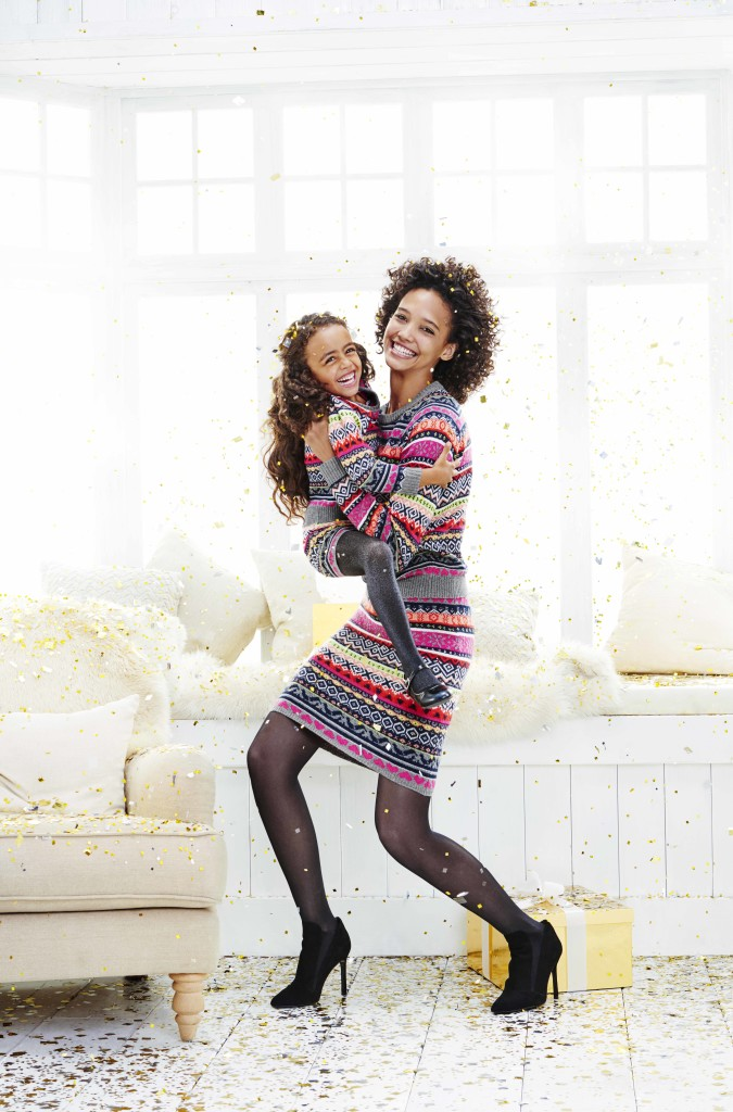 Sweater, Skirt, , Sweater, Skirt, Tights / Composition: / Sizes: Prices: Sales start: