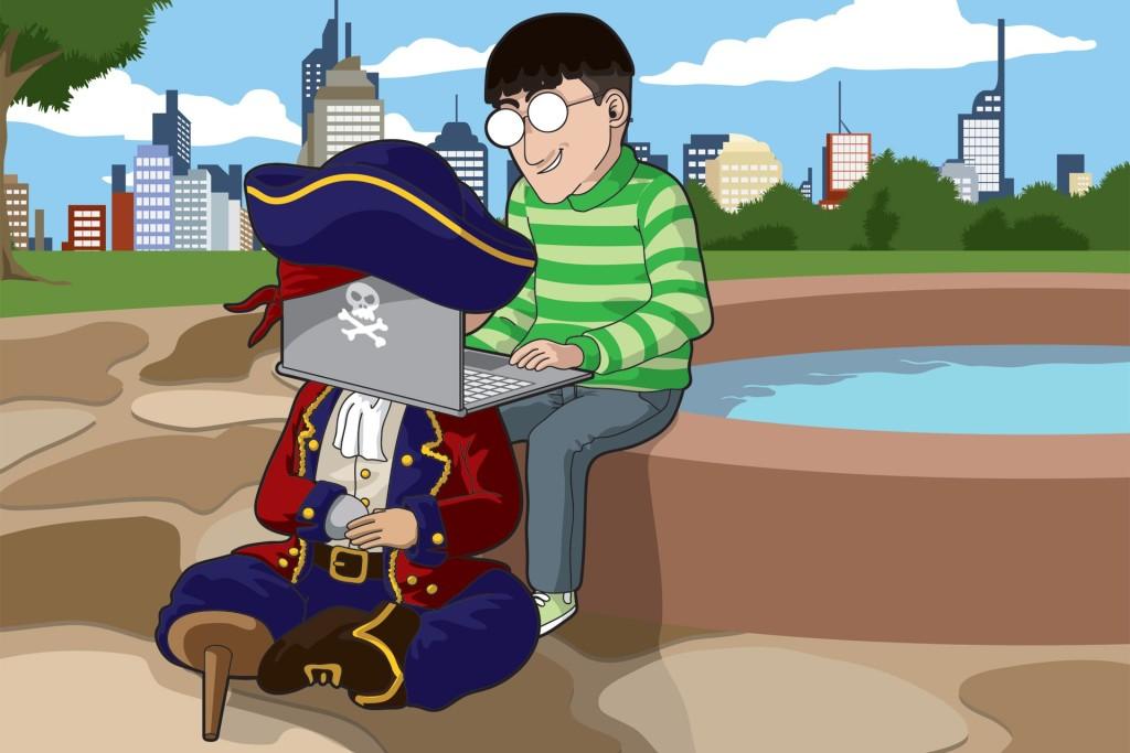 piracy_3