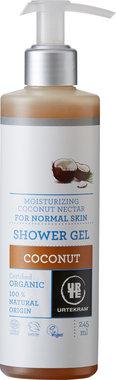 urtekram-coconut-shower-gel-with-dispenser-245-ml-273628-en