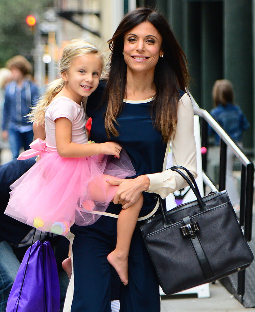 Bethenny-Frankel-Christian-Louboutin-Sweet-Charity-Tote