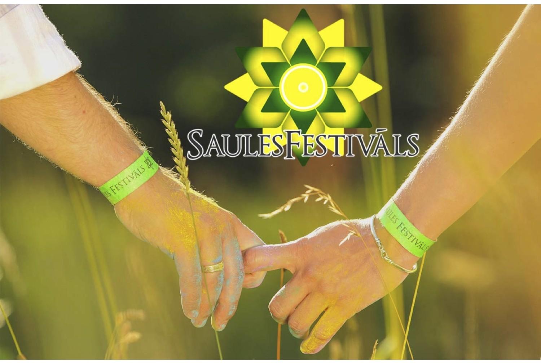 saules_festivals-2