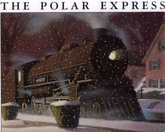 the-polar-express-image
