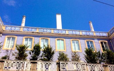 10 lietas, ko izdarīt Lisabonā