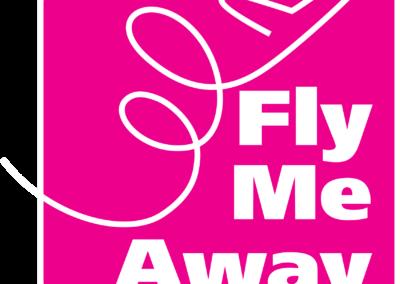 FlyMeAway