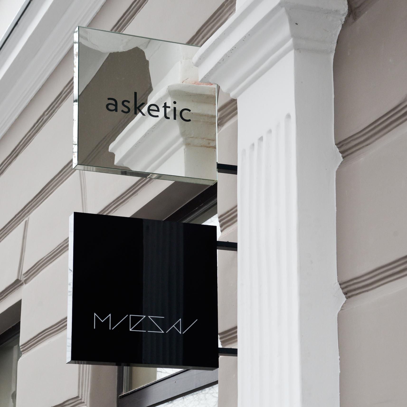 miesai-fasade-instagram-2-2
