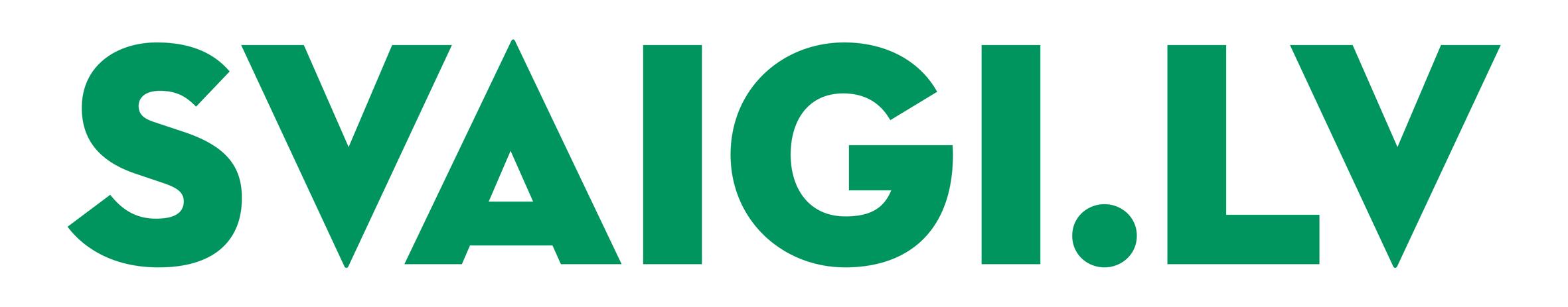 svaigi-logo