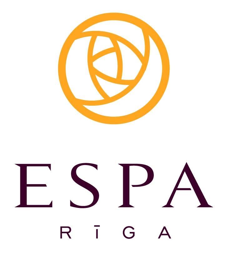 ESPA Rīga