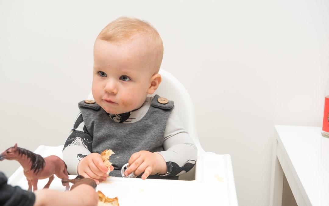 #Edvīnsēd : bērna ēdienkarte pēc pirmās dzimšanas dienas